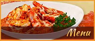 diyi_menu